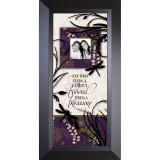Faithful Friend - Sharing Life - Framed Print / Wall Art - Photo Museum Store Company