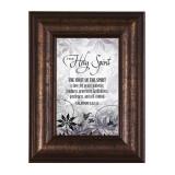 Fruit Of The Spirit - Mini Framed Print / Wall Art - Photo Museum Store Company