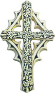 Coburg Cross - Coburg, Germany - Museum Store Company Photo