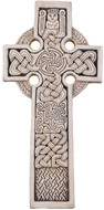 Ardchattan Cross - Loch Etve, Scotland - Museum Store Company Photo