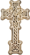 Skinnet Cross - Thurso, Scotland - picture - Museum Store Company