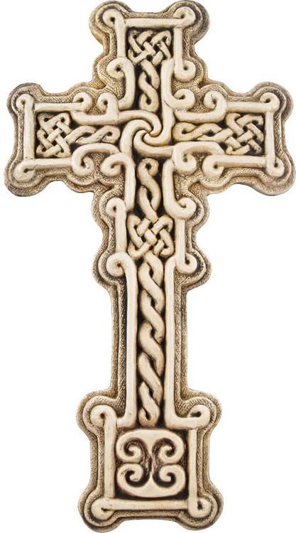 Skinnet Cross - Thurso, Scotland - picture - Museum Store Company