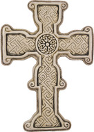 Saint Berechtir Cross - Tullyease, Co. Cork, Ireland - Museum Store Company Photo