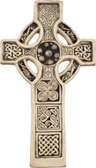 Duleek Cross - East Face, Co. Meath, Ireland - Museum Store Company Photo