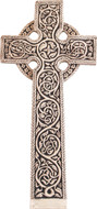 Pere Lachaise Cross - Paris, France - Museum Store Company Photo