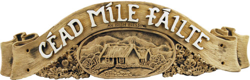 Cead Mile Failte - Museum Store Company Photo