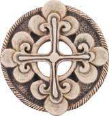Cormac's Cross - Co. Tipperary, Ireland - Museum Store Company Photo