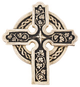Enniskillen Cross - Co. Fermanagh, Ireland - Museum Store Company Photo