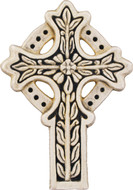 Ballymakinny Cross - Monasterboice, Co Louth, Ireland - Museum Store Company Photo