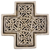 Highland Cross - Ulbster, Scotland - Museum Store Company Photo