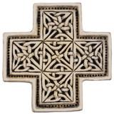 Highland Cross - Ulbster, Scotland - Museum Store Company Photo