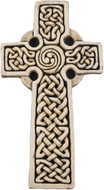Kinrossie Cross - Tayside, Scotland - Museum Store Company Photo
