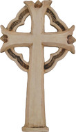 Boyle Cross - Co. Roscommon, Ireland - Museum Store Company Photo