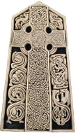 Aberlemno Cross-Slab - Aberlemno, Scotland - Museum Store Company Photo