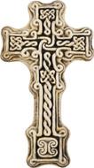 Cross of Skinnet - Thurso, Scotland - Museum Store Company Photo