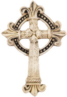 Flers Cross - Flers, Normandy, France - Museum Store Company Photo