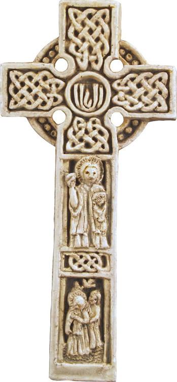 Cross of Union Seminary - Union Presbyterian Seminary, Charlotte, North Carolina - Museum Store Company Photo