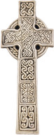South Cross at Castledermot - Co. Kildare, Ireland - Museum Store Company Photo