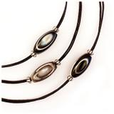Eye Bead Bracelet - Museum Shop Collection - Museum Company Photo
