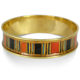 King Tut Bangle III - Museum Shop Collection - Museum Company Photo