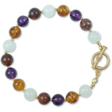 Harvest Moon Bracelet - Museum Shop Collection - Museum Company Photo