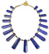 Queen of the Nile Necklace - Museum Shop Collection - Museum Company Photo