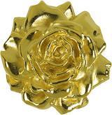 Rose brooch - Museum Shop Collection - Museum Company Photo