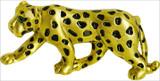 Jaguar  brooch - Museum Shop Collection - Museum Company Photo