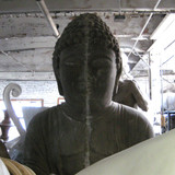 Buddha Colossal Statue - Museum Replicas Collection Photo
