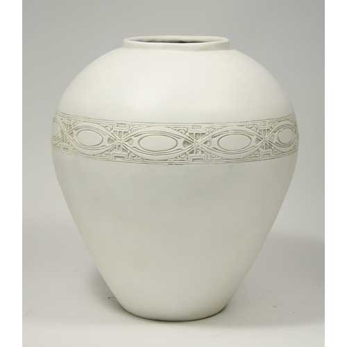 Sullivan Urn - Museum Replica Collection Photo