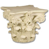 Corinthian Capital Sweets - Museum Replica Collection Photo