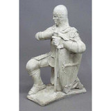 Sir Lancelot Statue - Museum Replicas Collection Photo