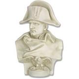 Napoleon Bonaparte Classic Bust - Museum Replicas Collection Photo