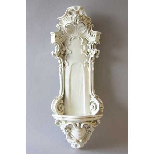 Fancy Niche Wall Hanging - Museum Replicas Collection Photo