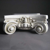 Ionic Capital - Museum Replica Collection Photo