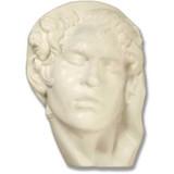 Lorenzo Magnifico - Museum Replica Collection Photo