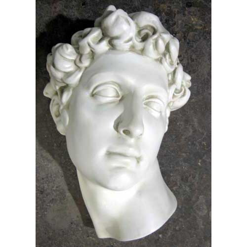 Lorenzo De Medici - Museum Replica Collection Photo