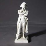 Napoleon Bonaparte Standing Statue - Museum Replicas Collection Photo