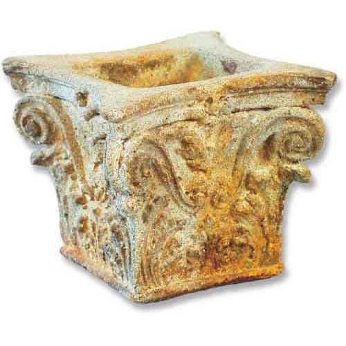 Corinthian Vessel - Museum Replica Collection Photo