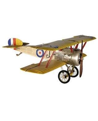 Sopwith Camel, Small  - Historic Aviation & Aircraft - Photo Museum Store Company