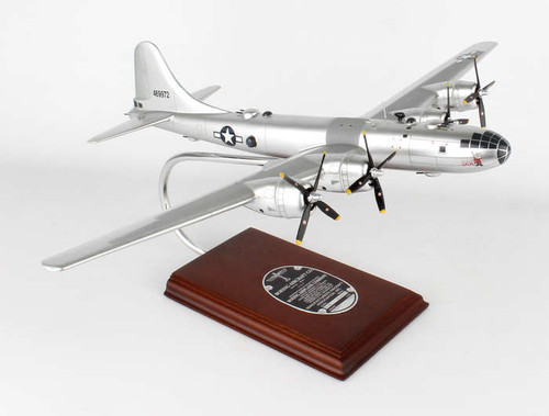 B-29 1/72 Doc  - United States Air Force (USA) - Museum Company Photo