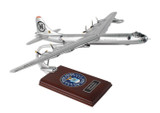 B-36 Peacemaker 1/125  - Museum Company Photo