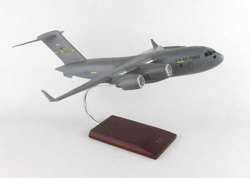 C-17 1/100 Charleston Afb - United States Air Force (USA) - Museum Company Photo