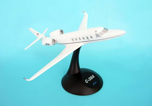 C-38a Courier 1/48  - United States Air Force (USA) - Museum Company Photo