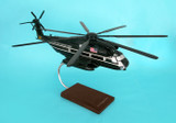 CH-53e Sikorsky Presidential 1/48  - Air Force One (USAF) (USA) - Museum Company Photo