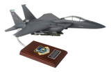 F-15e Strike Eagle 1/42  - United States Air Force (USA) - Museum Company Photo