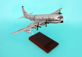 KC-97g Tanker 1/100  - United States Air Force (USA) - Museum Company Photo