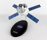 Orion Spacecraft 1/48  - Space Vehicle - Museum Company Photo