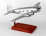 Pan American B307 1/72  - Pan American Airways (USA) - Museum Company Photo