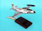 T-33a Shooting Star 1/48  - United States Air Force (USA) - Museum Company Photo